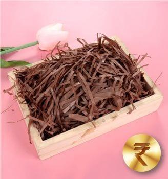 Brown-Shredded-Filler-Paper-for-Gift-Box
