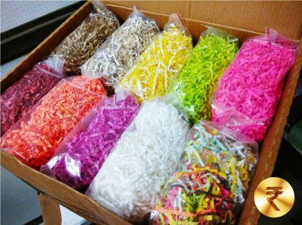 Crinkle-Paper-for-Gift-Baskets