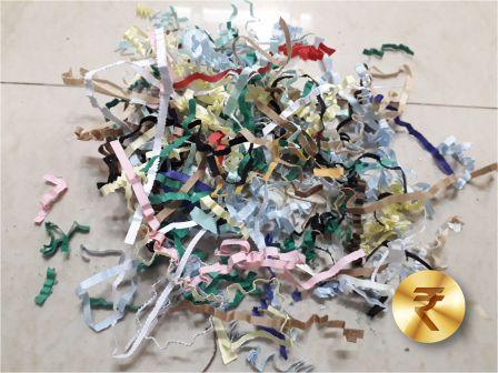 Decorative-Shredded-Paper