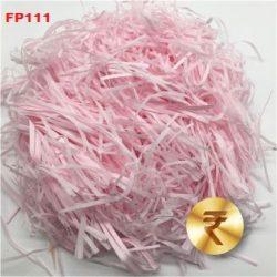 Pink-Pirouette-Shredded-Filler-Paper