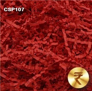 Red-Crinkle-Cut-Shredded-Paper