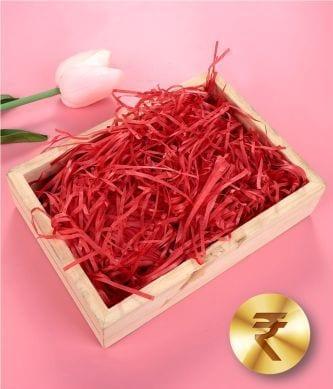 Red-Shredded-Filler-Paper-for-Gift-Box